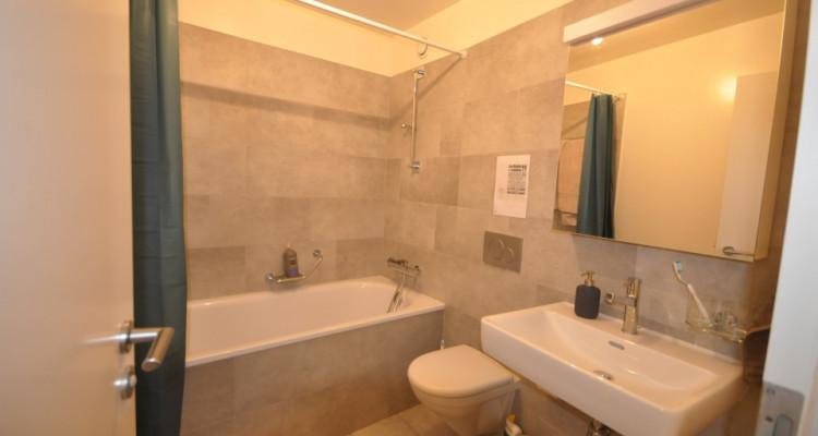 lumineux et spacieux appartement contemporain de 5.5 p image 9