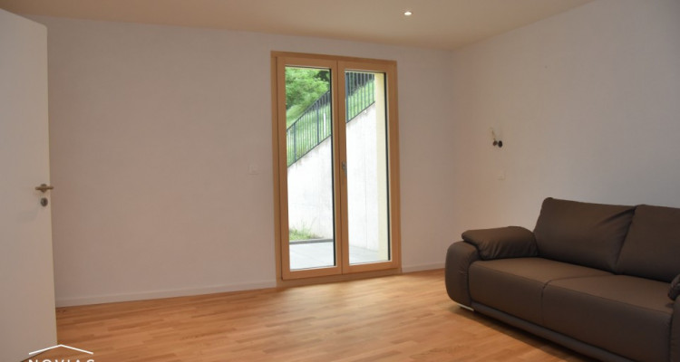Occasion rare à saisir, splendide maison individuelle rénovée avec vue image 4