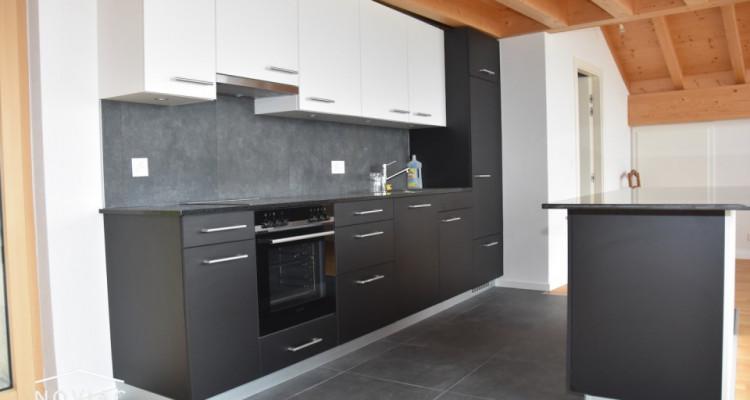 Occasion rare à saisir, splendide maison individuelle rénovée avec vue image 9
