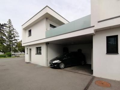 Villa jumelle HPE 6 pièces à Versoix. image 1