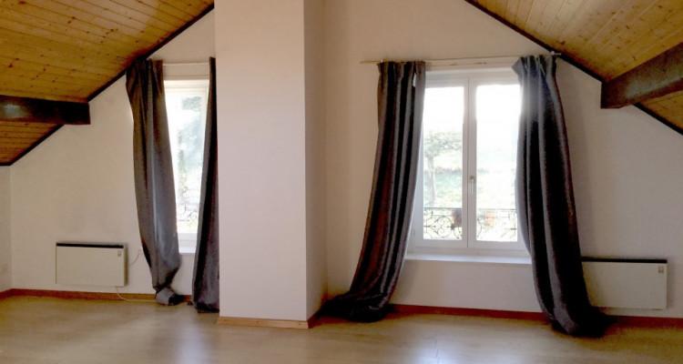 Maison familiale avec terre agricole (non soumis à la LDFR) image 6