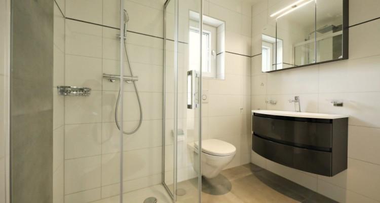 VISITE 3D // Magnifique maison neuve de 141 m2 avec jardin  image 3