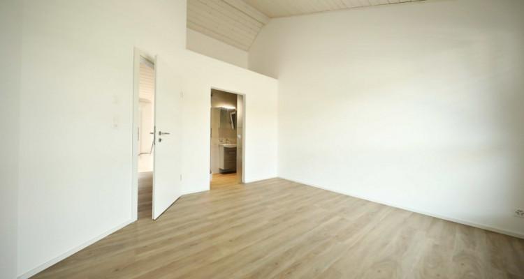 VISITE 3D // Magnifique maison neuve de 141 m2 avec jardin  image 7