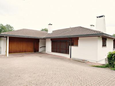 Magnifique maisons de 10 pièces / 390m2 / 5 chambres / Vue dégagée image 1