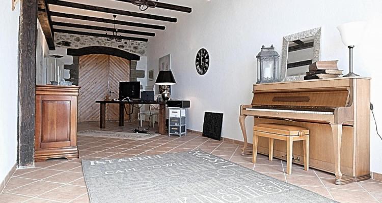 Magnifique meublé 4.5 p en duplex avec vue / 2 chambres / 2 SDB  image 9