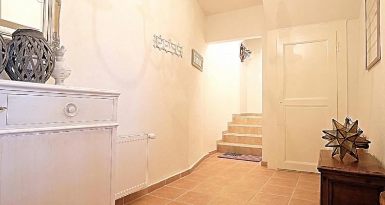 Magnifique loft / 1 chambre ouverte + mezzanine / Vue image 10