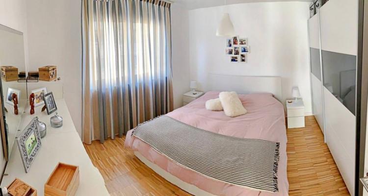 Magnifique appart 3,5 p / 2 chambres image 3