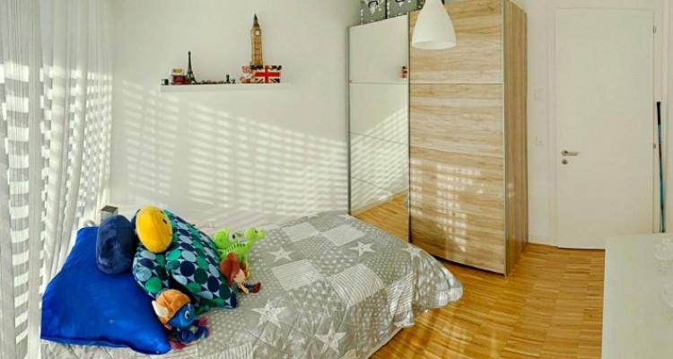 Magnifique appart 3,5 p / 2 chambres image 4