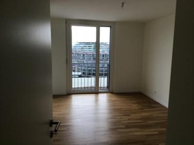 Magnifique appartement neuf de 4,5 pièces à Crissier image 1