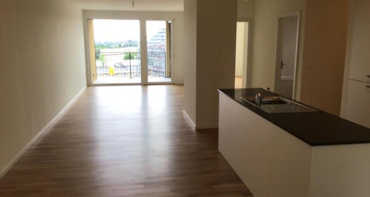 Magnifique appartement neuf de 4,5 pièces à Crissier image 2