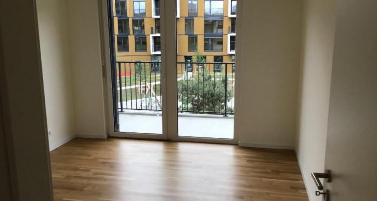 Magnifique appartement neuf de 4,5 pièces à Crissier image 3