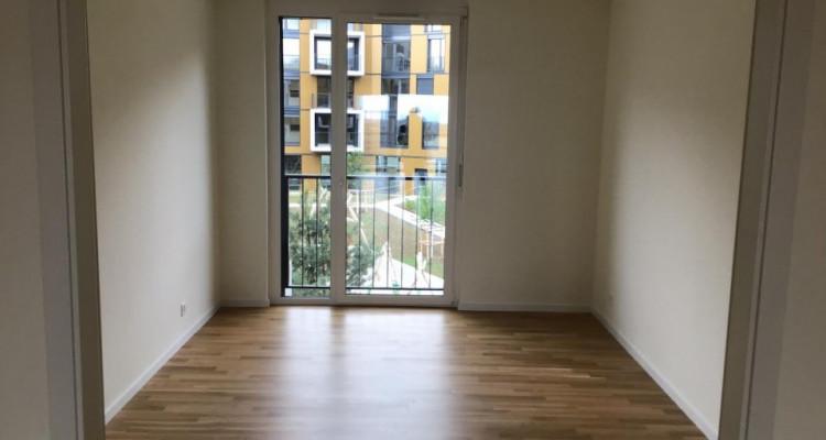 Magnifique appartement neuf de 4,5 pièces à Crissier image 4