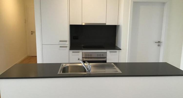 Magnifique appartement neuf de 4,5 pièces à Crissier image 5