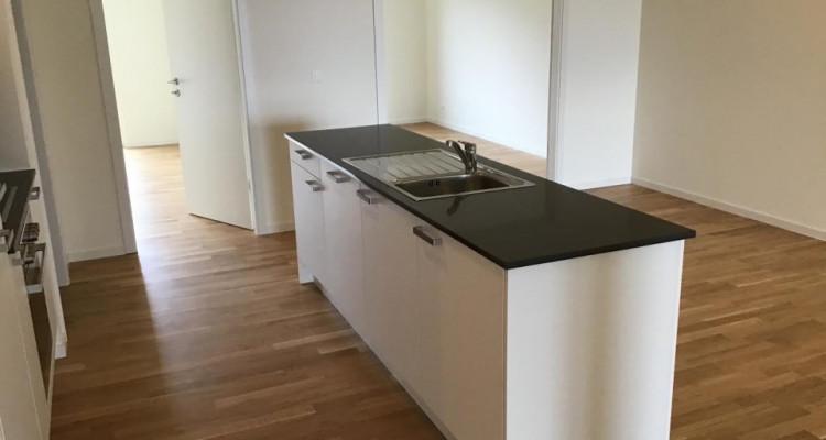 Magnifique appartement neuf de 4,5 pièces à Crissier image 6