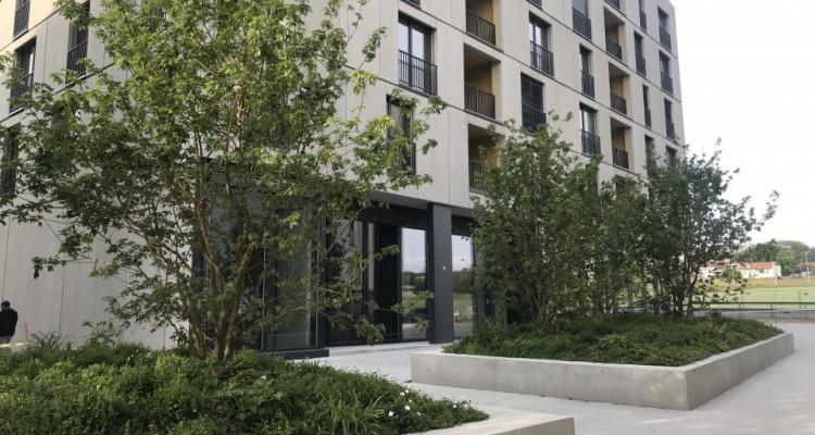 Magnifique appartement neuf de 4,5 pièces à Crissier image 8