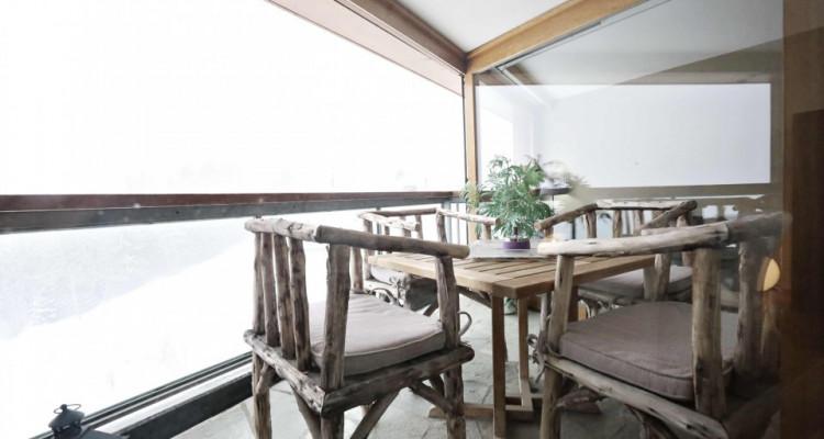 VISITE 3 D DISPO / Attique de 250 m2 / Vue imprenable / Terrasse  image 2