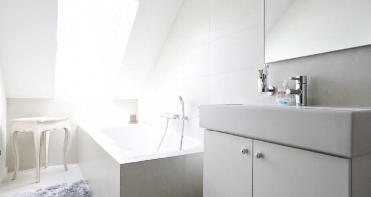 Triplex de haut-standing meublé / 4 chambres / 3 SDB / Terrasse image 7