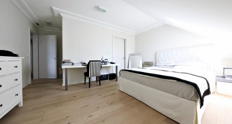 Triplex de haut-standing meublé / 4 chambres / 3 SDB / Terrasse image 8