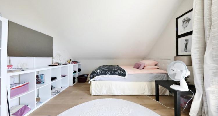 Triplex de haut-standing meublé / 4 chambres / 3 SDB / Terrasse image 9