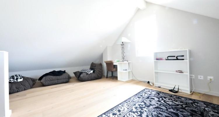 Triplex de haut-standing meublé / 4 chambres / 3 SDB / Terrasse image 11
