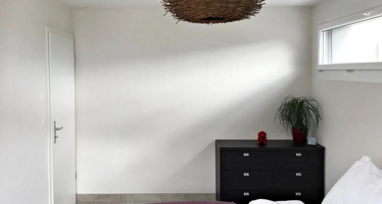 Magnifique appartement de 3.5 pièces / 2 chambres / 1 balcon / vue  image 4