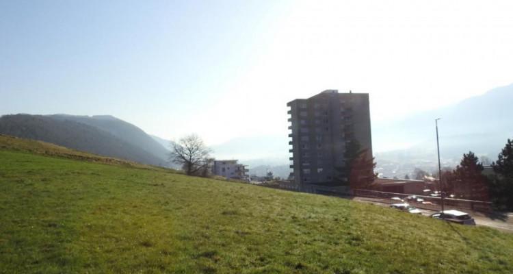 Immeuble mitoyen neuf - Tour locative de 11 étages en PPE - 2710 Moutier image 3