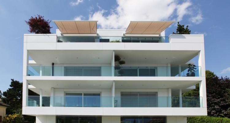 Surface commerciale / bureau dans immeuble de standing image 3