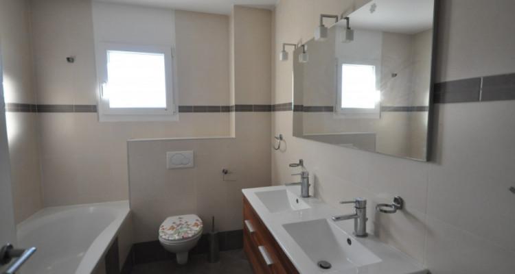 Joli duplex 3.5 p dans villa mitoyenne image 7