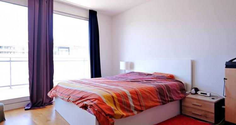 Magnifique appart 4,5 p / 3 chambres / 2 SDB / avec terrasses image 3