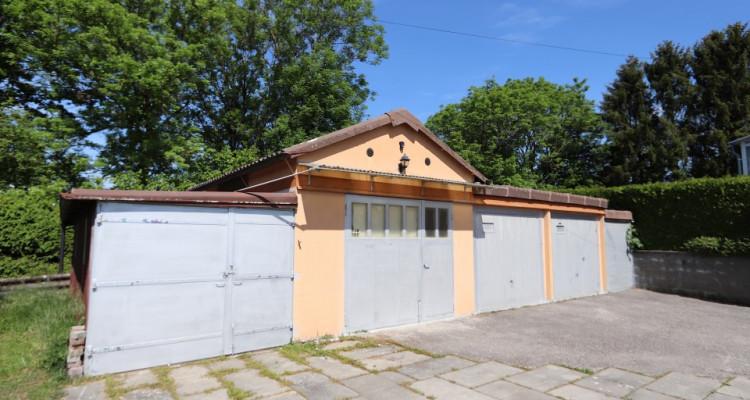 Villa individuelle de 6.5 pièces image 3