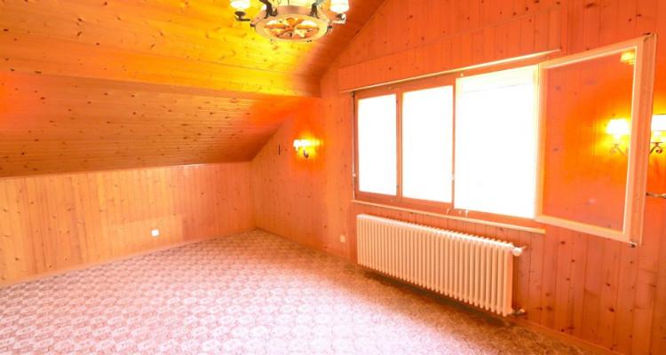 Villa individuelle de 6.5 pièces image 8