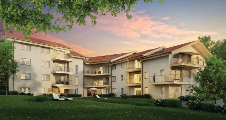 C-Service vous propose un appartement de 5,5 pièces à Vouvry image 2