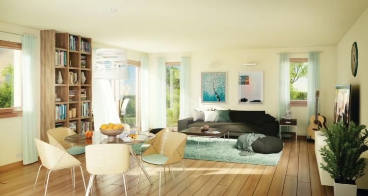 C-Service vous propose un appartement de 5,5 pièces à Vouvry image 5