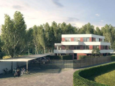B3 - Appartement 4 pièces, THPE, CASATAX et Domotique intégrée  image 1