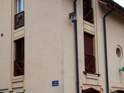 Appartement à louer à Prangins image 1