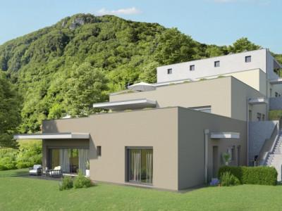C-Service vous propose un villa de 4,5 pièces à Vouvry image 1