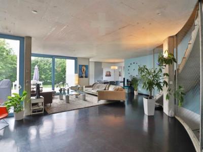 Superbe maison individuelle image 1
