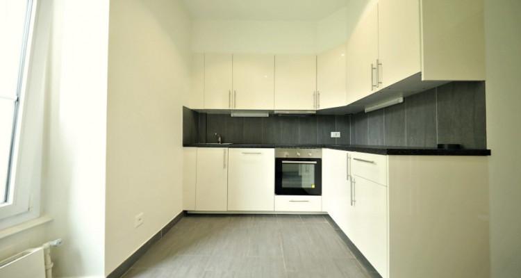 Appartement rénové de 2,5 pièces, 50 m2, à Lausanne image 3