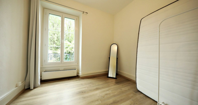 Appartement rénové de 2,5 pièces, 50 m2, à Lausanne image 5