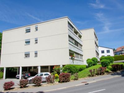 Bel appartement 2 pièces à Epalinges image 1