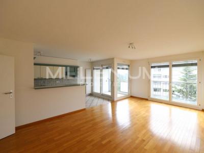 Appartement 4 pièces à Petit-Lancy image 1