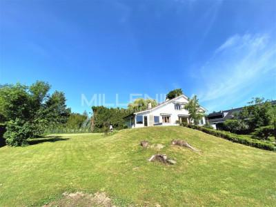 Belle maison individuelle de 7,5P à Genthod image 1