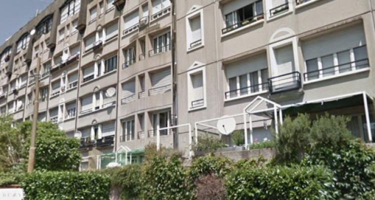 Magnifique appartement de 4 pièces situé à Châtelaine. image 1