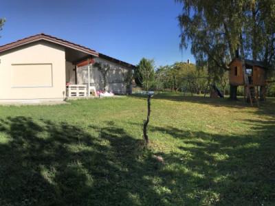 Villa de plain-pied entièrement rénovée image 1