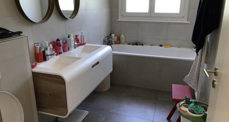 Villa de plain-pied entièrement rénovée image 14