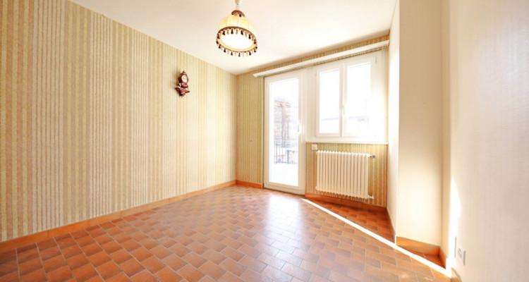 Magnifique maison villageoise 5 p / 3 chambres / 3 SDB / terrasses image 7