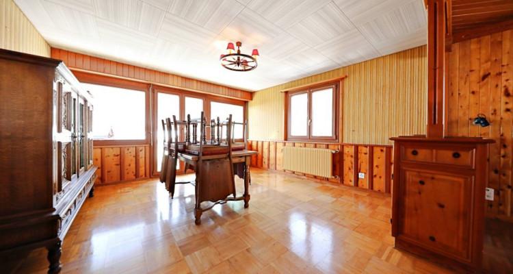 Magnifique maison villageoise 5 p / 3 chambres / 3 SDB / terrasses image 10