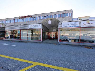 Local commercial // bureaux image 1
