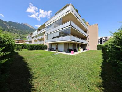 Magnifique appartements 4,5 p / 3,5 p  image 1