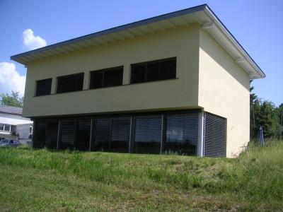Villa familiale 5.5 pcs avec situation privilégiée image 1